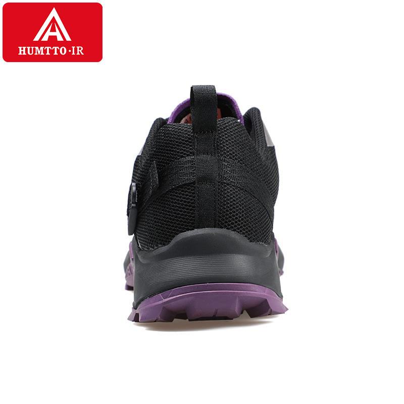 کفش پیاده روی مردانه تابستانی هامتو 110357A