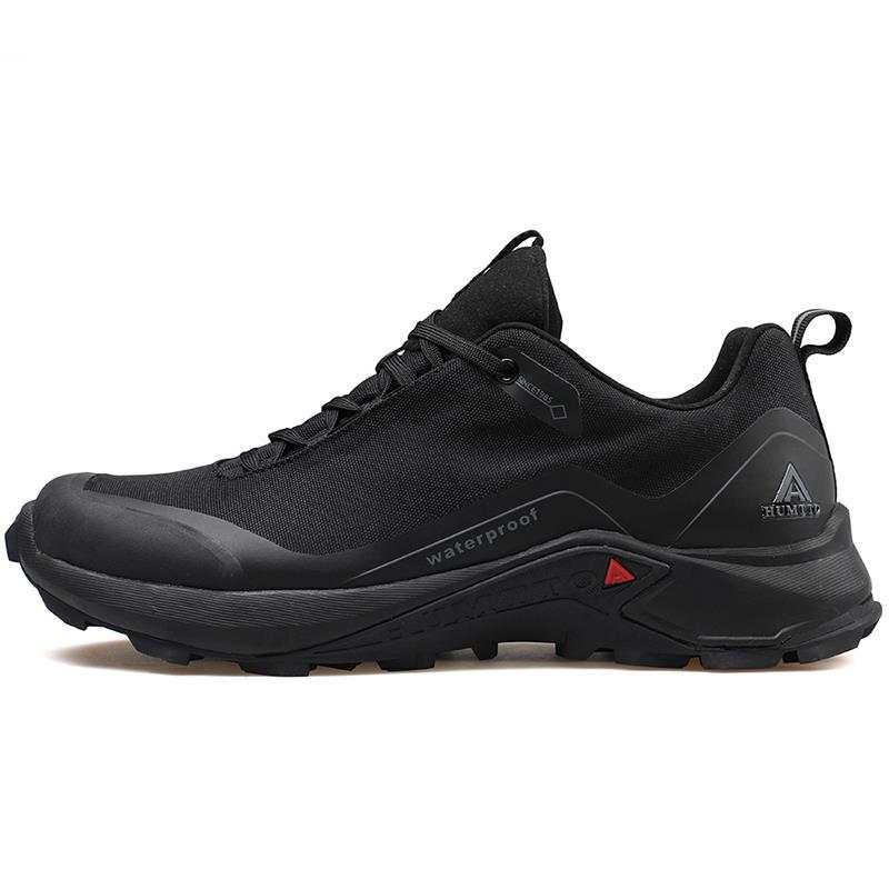 کفش پیاده روی مردانه تابستانی هامتو کد 110396