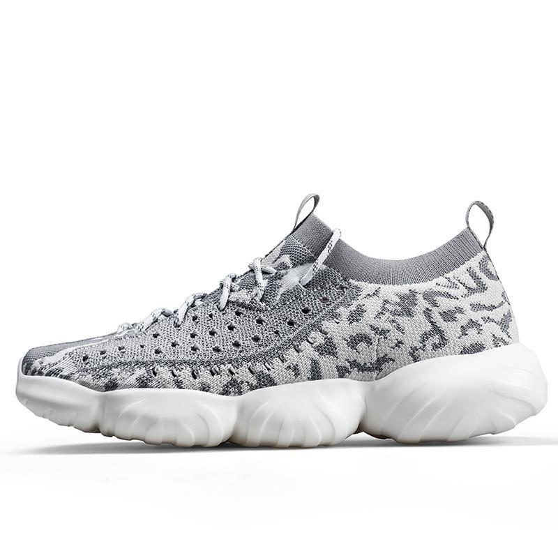 کفش گاه به گاه مردانه تابستانی هامتو 310465